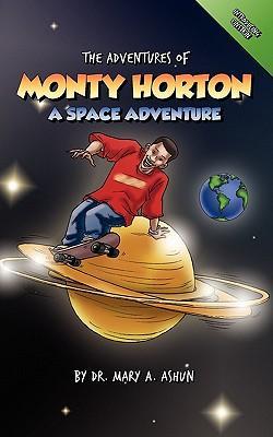 The Adventures of Monty Horton 1