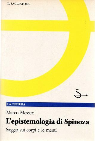 L'epistemologia di S...