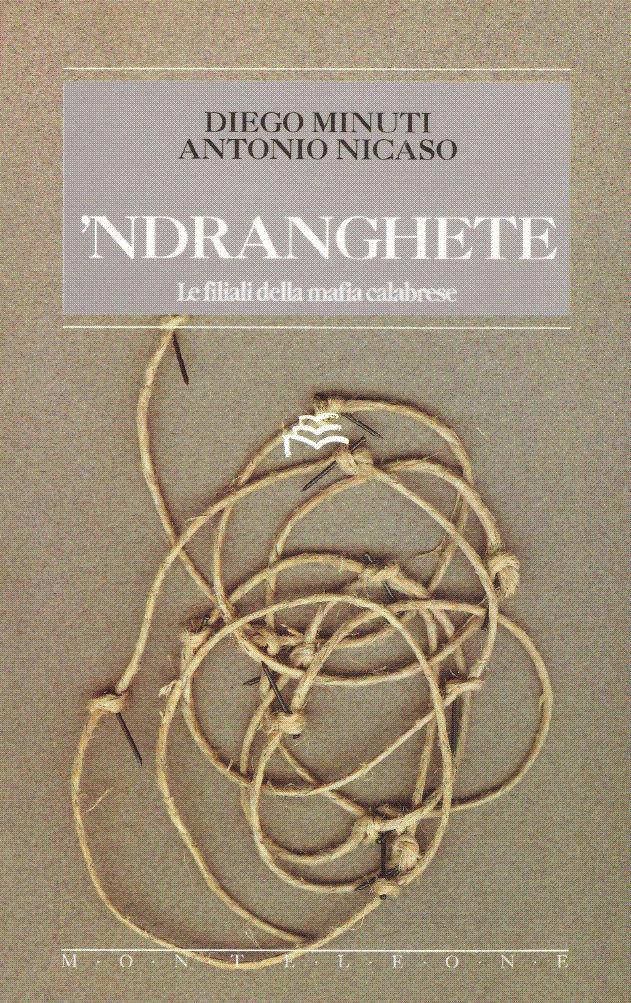 'Ndranghete
