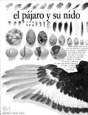 El pájaro y su nido