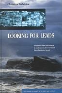 Looking for leads