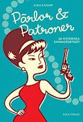 Pärlor and patroner