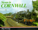 Steam in Cornwall