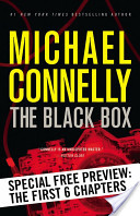 The Black Box -- Fre...
