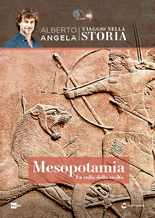 Mesopotamia. La cull...