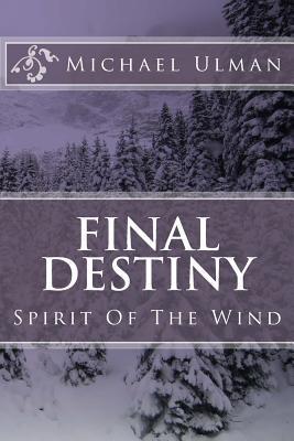 Final Destiny