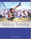 Arnheim's Principles of Athletic Training: With Dynamic Human 2.0 CD-ROM and PowerWeb OLC Bind-In Passcard