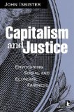 Capitalism and Justice