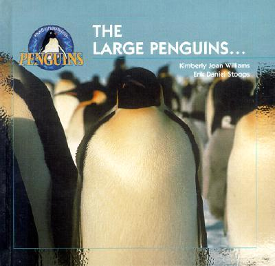 The Large Penguins