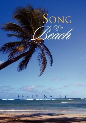 Song of a Beach