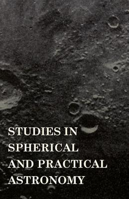 Studies in Spherical...