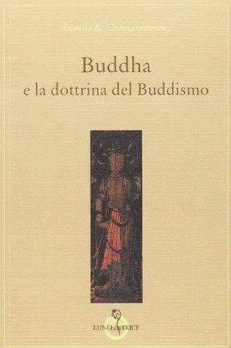 Buddha e la dottrina...