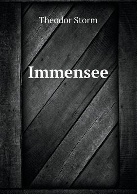 Immensee