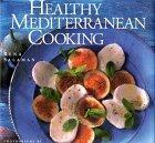 Healthy Mediterranean Cooking