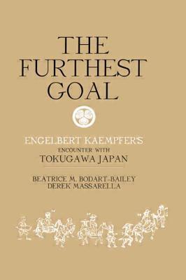 The Furthest Goal