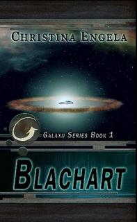 Blachart