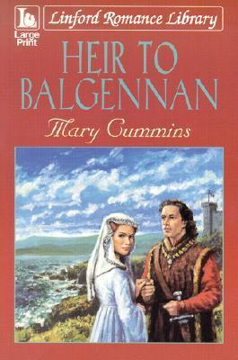 Heir to Balgennan