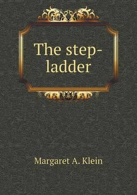 The Step-Ladder