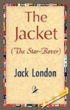 The Jacket (Star-Rov...