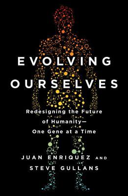 Evolving Ourselves