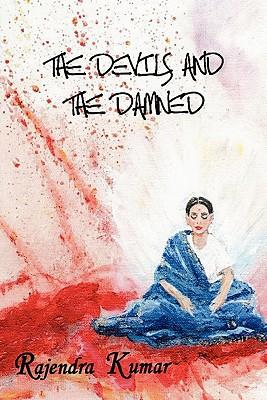 The Devils and the Damned