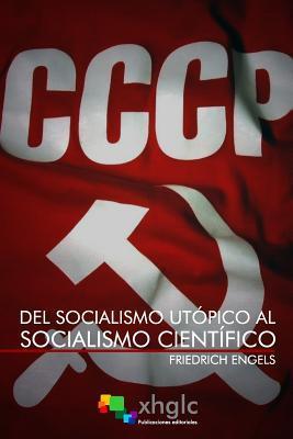 Del socialismo utóp...