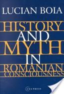 History and myth in ...