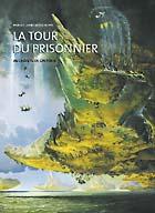 La Tour du prisonnier au château de Gruyères