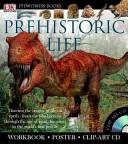Dk Eyewitness Prehistoric
