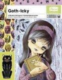 Goth-Icky