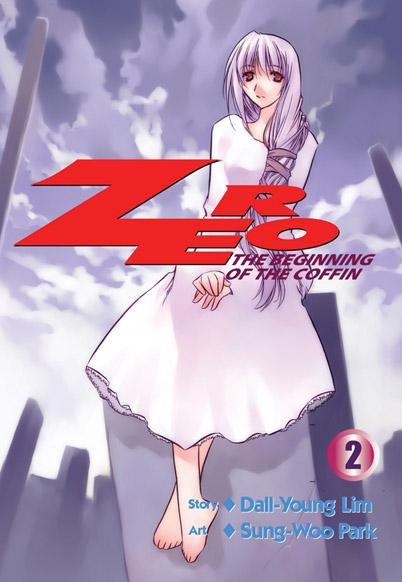 Zero 02