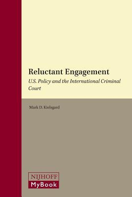 Reluctant Engagement