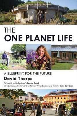 The 'One Planet' Life