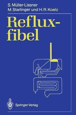 Refluxfibel