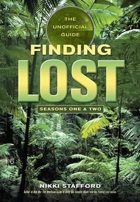 Finding Lost