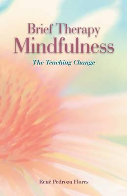 Brief Therapy Mindfulness