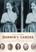 Darwin's Camera
