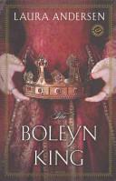 The Boleyn King