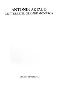 Lettere del grande monarca