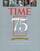 Time 75 Years 1923-1998