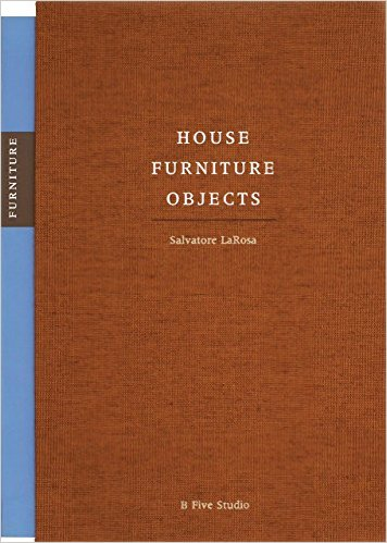 House, Furniture, Objects