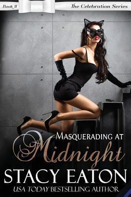 Masquerading at Midnight