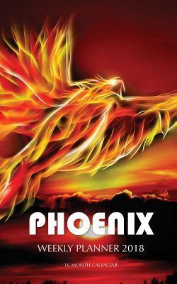 Phoenix Weekly Plann...