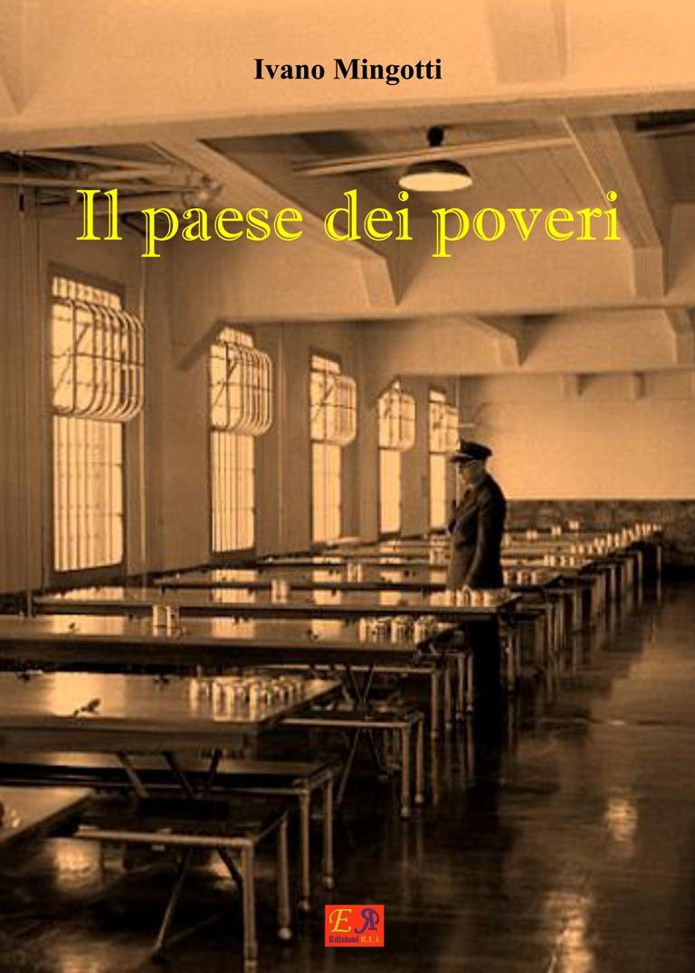 Il paese dei poveri