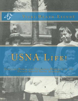Usna Life!