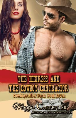 The Heiress and The ...