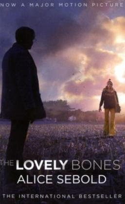 The Lovely Bones. Film Tie-In