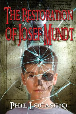 The Restoration of Josef Mundt