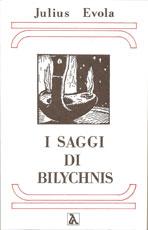 I saggi di Bilychnis