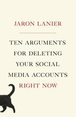 Ten Arguments for De...